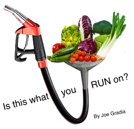 #garbsge By Joe Gradia