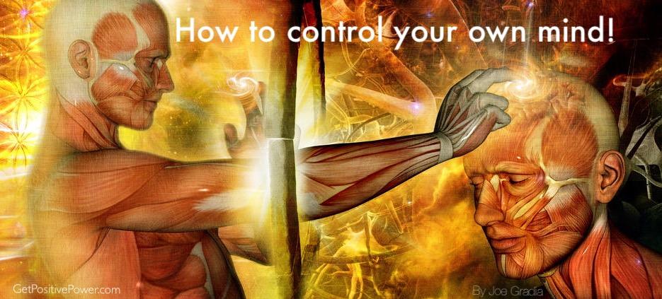 #controlit. By Joe Gradia