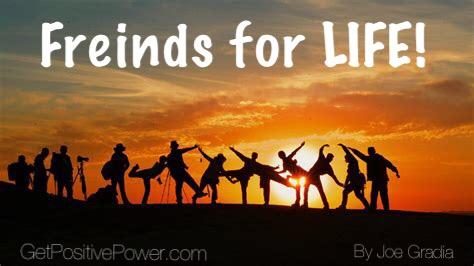 #groupfriends By Joe Gradia